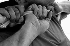 В Пензенской области мужчина оценил жизнь своего дяди в 200 рублей