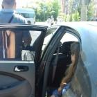 Дневник понятого. Задержанному при участии корреспондента 1pnz продавцу «скорости» грозит от 8 до 15 лет тюрьмы