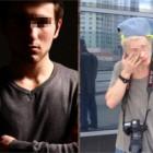 В Пензе умер молодой человек, сорвавшийся с железнодорожного моста во время съемок клипа