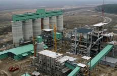 Сделка века: ВЭБ забрал половину ООО «Азия Цемент» за долги