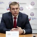 Андрей Никишов: «Мы взяли игроков, которые не были востребованы ни в одном клубе». Тренер «Дизеля» объяснил очередной разгром