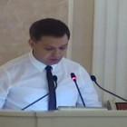 Капралов предложил законодателям изменить транспортный налог