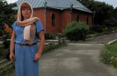 Людмила Коломыцева посетила монастырь в Сердобске