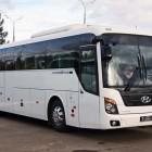 Кувайцев пообещал пустить на маршрут до Зари дополнительные автобусы