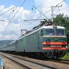 Расписание поезда «Пенза-1 — Кузнецк» будет изменено