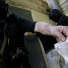 До 20 лет лишения свободы. Наркоторговец из Рязани пытался организовать трафик «скорости» в Пензу