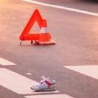 В Кузнецке иномарка сбила 10-летнюю девочку
