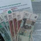 Злоупотребили доминированием. УФАС оштрафовало «ТНС энерго Пенза» на 150 тысяч рублей