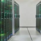 «Ростелеком» запустил облачный продукт «Виртуальное хранилище»
