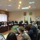9 исполнительных производств о сносе. Мэр Юрий Кривов хочет сравнять с землей незаконные постройки  в Пензе