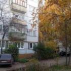 Жительница 8 марта: «Захожу домой, а части квартиры нет»