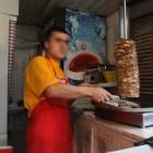 Пензенец напал на продавца шаурмы в надежде поесть или обогатиться?