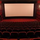 Жителей Пензы зовут на «ночь кино»