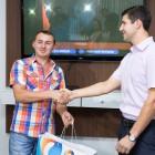 Интерактивное ТВ от «Ростелекома» стало любимой услугой для 40 000 пензенцев