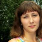 Сестра девушки, потерявшей руку на мокшанской фабрике, считает, что на предприятии подделали подпись Елены