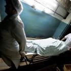 Погибший подросток из Сердобска вступил в драку из-за девушки?