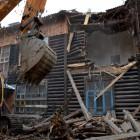 10 миллионов на 100 ветхих домов. В Пензе снесут аварийное жилье