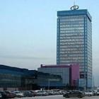 Заводы – рабочим: АвтоВАЗ задолжал сердобским пролетариям 20 миллионов рублей