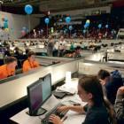 Одиннадцатиклассники Пензенской области примут участие в масштабном IT-турнире