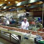 Установлены виновные в двух трагедиях на мокшанской фабрике