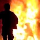 Вежливые люди. Сердобчанин убил одного знакомого и спалил дом другого за грубость