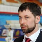 Эдуард Копылов рассказал, как получить первый пояс по дзюдо