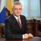 Белозерцев попросил Воронкова разобраться с поборами в школах