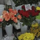 Как Бухтурин продал Акимову и Швыркалину неликвидные розы Бочкарева за 826 миллионов
