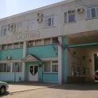 Нарушили санитарные нормы. В Пензе Роспотребнадзор оштрафовал хлебозавод №2 за превышение уровня шума