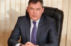 Суд взыщет с депутата Акчурина 4,5 млн. рублей в пользу ООО «Азия цемент»