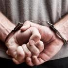 Житель Самарской области осужден на 15 лет за организацию наркотрафика из Китая в Пензу