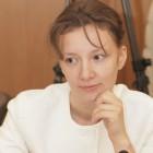 «Омбудсвумен». Павла Астахова заменит распределитель пензенских грантов Анна Кузнецова