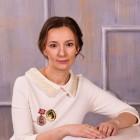 Анна Кузнецова прокомментировала свое назначение на пост детского омбудсмена