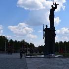 Пензенский проспект Победы отремонтируют за 157 млн. рублей
