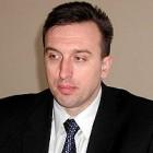 Экс-мэр Пензы Александр Пашков пробудет под стражей еще месяц