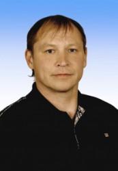Бывший «Дизелист» Петр Девяткин найден повешенным в Новосибирске