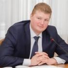 Панические атаки. Сын Белозерцева избегает журналистов и телефонов