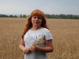 Людмила Коломыцева: единственная женщина-кандидат в ГД по 146 (Пензенскому) округу – кто она?