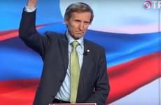 «Мужики: родили – кормите, не бросайте!». Мельниченко объяснил, почему в России стремительно растет число сирот
