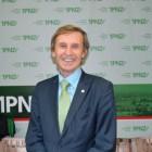Василий Мельниченко: «На выборах, как в продуктовом – колбасы много, а мяса нет!»