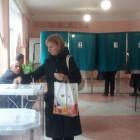 К 18 часам в Пензенской области проголосовали больше половины избирателей