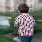 В Пензе трехлетний ребенок сбежал из детского сада