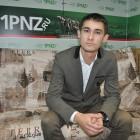 Мокроусов: «Госзакупки на площадке «РТС-Тендер» проанализированы необъективно»