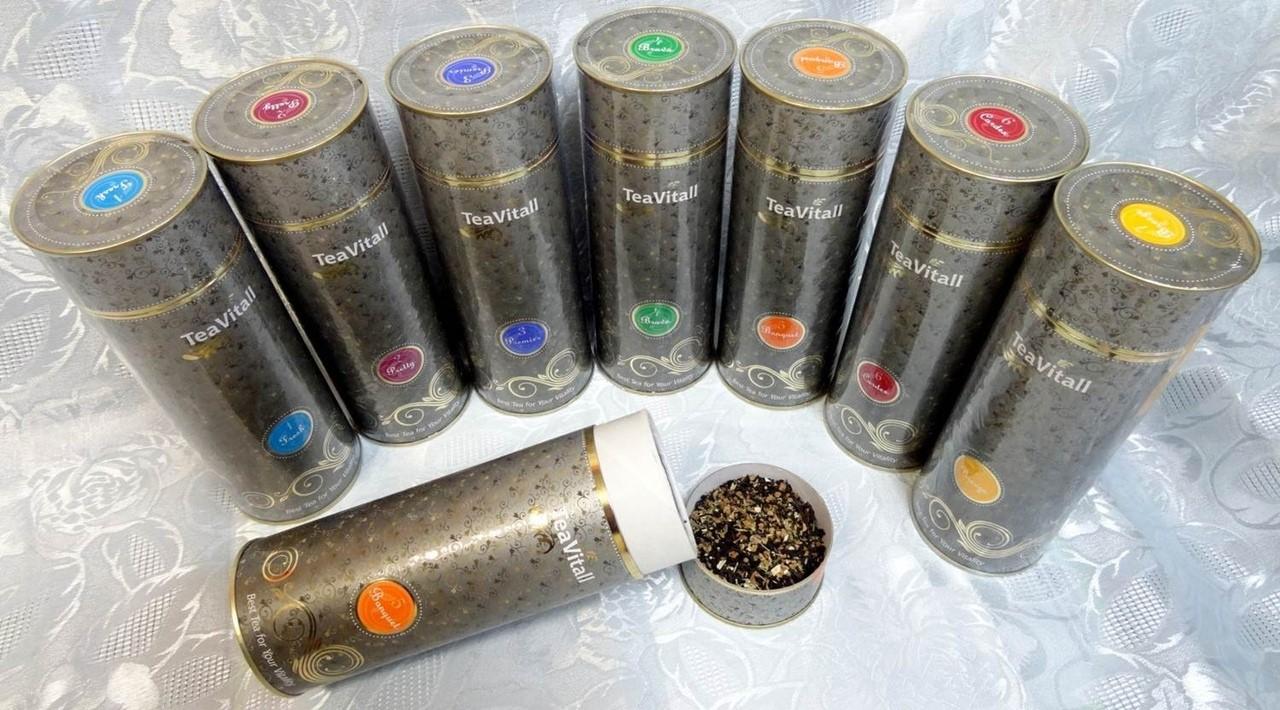В перечень продукции компании «Greenway» входит чайная коллекция. Это чайный напиток для здоровья, выбор разнообразный, каждый создается вручную по авторскому рецепту из высококачественных трав. Целебные растения уникальной формулы способствуют укреплению иммунитета и нормализации обменных процессов в организме.