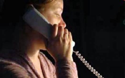 Заматерные смс-сообщения жительница Пензы была наказана рублём