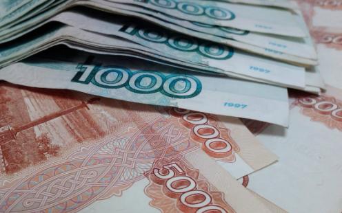 ВПензе «Строительная инвестиция» выплатила заработную плату после вмешательства прокуратуры