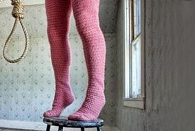 ВМордовии 12-летняя девочка повесилась после школьной линейки