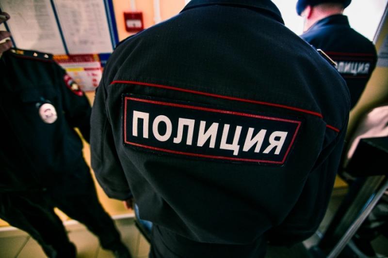 ВВадинске условный срок получил полицейский, сломавший 4 ребра пенсионеру