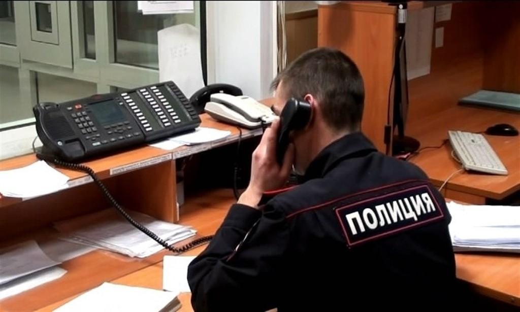 ВПензе «соцработница» похитила у84-летней женщины 140 тысяч