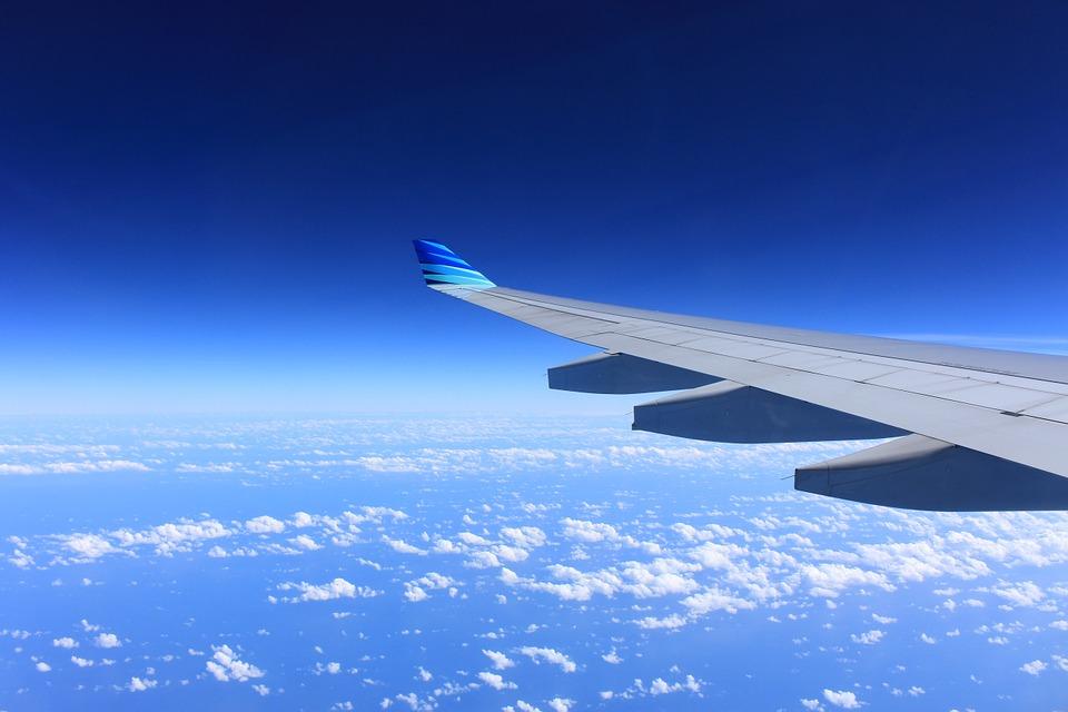Авиакомпаниям разрешили летать вЕгипет. сейчас точно